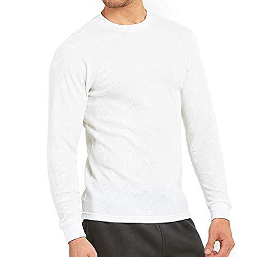 Buyaole,Camiseta Hombre 2018,Camisa Hombre Militar,Sudadera Hombre 2019,Polo Hombre Estampado,Blusas Sexis para Mujer