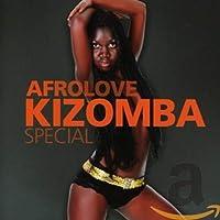 Afrolove Kizomba Special