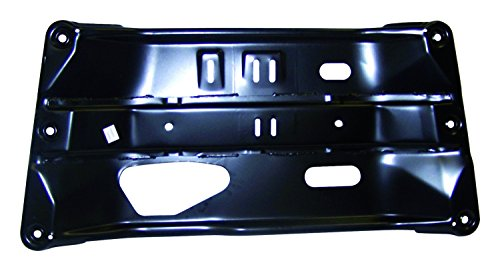 Crown Automotive 52003960 Skid Plate