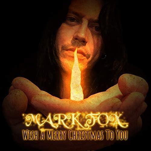 Mark Fox