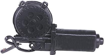 Cardone 47-1334 Remanufactured Import Window Lift Motor