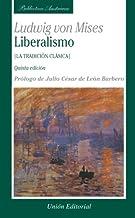 Amazon.es: Ludwig von Mises - Derecho: Libros