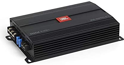 Best jbl stage a3001 Reviews