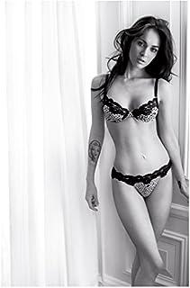 7ca5753b4 Megan Fox 8 Inch x10 Inch Photo Tra nsformers Teenage Mutant Ninja Turtles  Jennifer s Body B W