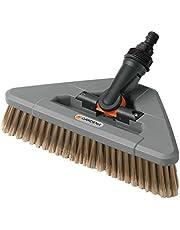 Gardena Mop