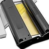 IMG-1 vhbw cartuccia di inchiostro per