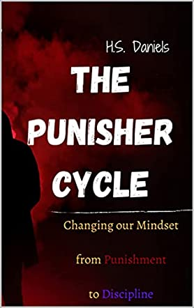 The Punisher Cycle