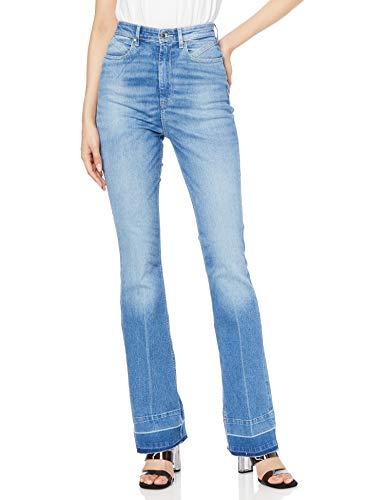 Guess Jeans Donna Pop W1RA63D4AO1