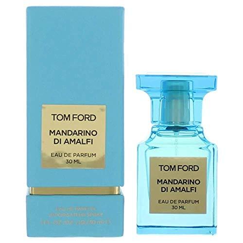 Tom Ford Mandarino Amalfi, Eau de Parfum 30 ml