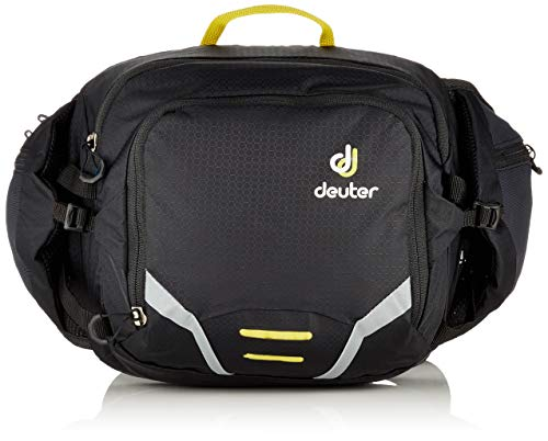 Deuter Pulse Mochila, Unisex Adulto