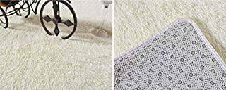 Best home decorators rugs Reviews