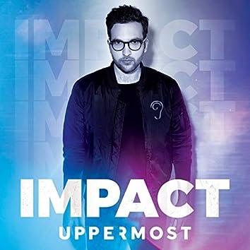 Impact - EP
