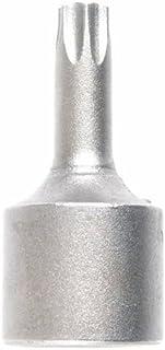 Vim Tools VIM-HCT6-T50 T50 Half Cut Torx