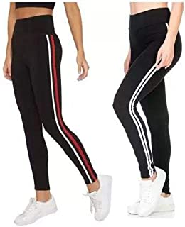 Jogger Leggings Strretchable Cloth