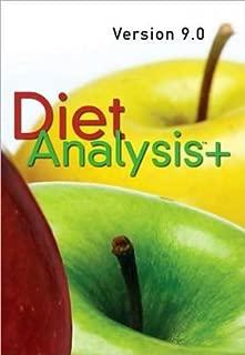 Best diet analysis plus 2 semester printed access card Reviews