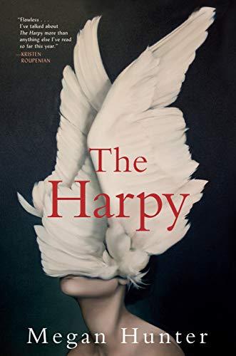 The-Harpy