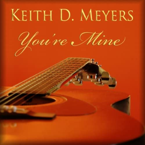 Keith D. Meyers