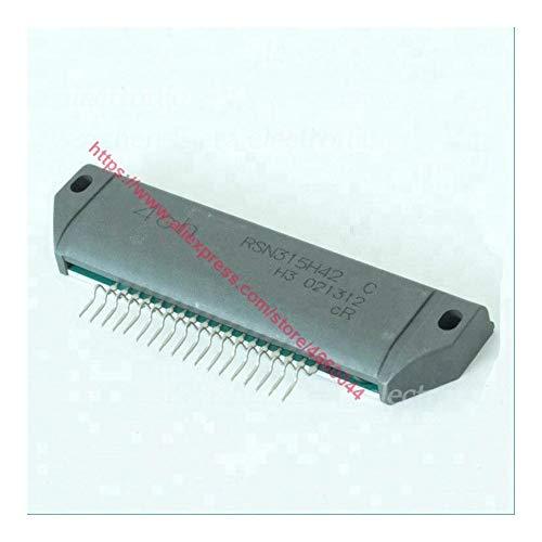 Fangfang RSN315H42C RSN315H42B Neue und originelle (Voltage : RSN315H42C)