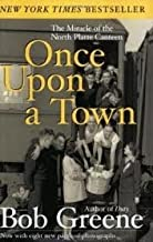 Once Upon a Town Publisher: Harper Paperbacks