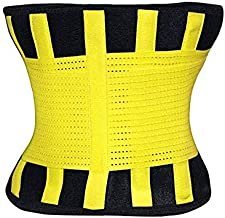 حزام الخصر للنساء مشد الخصر حزام حزام حزام الخصر المشذب تنحيف الجسم المشكل حزام الرياضة حزام حزام حزام