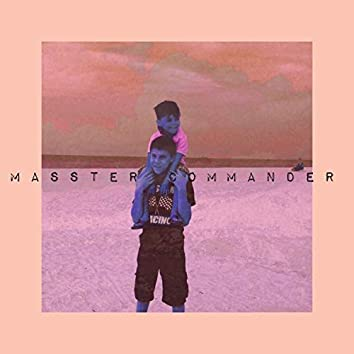 MASSter Commander