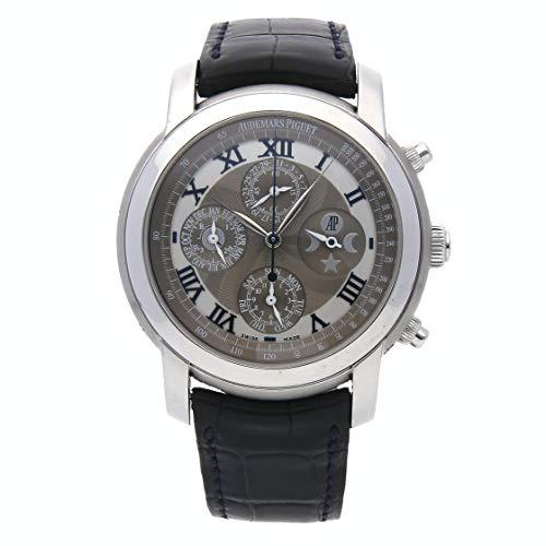 Audemars Piguet Jules Audemars Men's Watch 26094BC-OO-D095CR-01