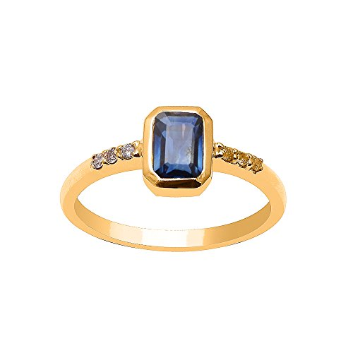 Shine Jewel  -  925 Sterling-Silber  Sterling-Silber 925 Tropfenschliff    Labradorite