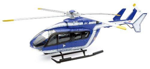 New Ray - 25963 - Helicoptère Die Cast Eurocopter Gendarmerie 1/43ème