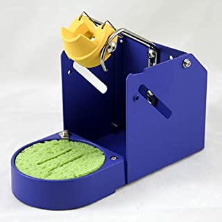 Hakko FH200-51 Soldering Iron Holder with Cleaning Sponge for the FM-2032, FM-206/203, FX-951