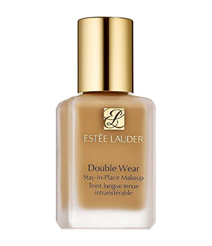 Estee Lauder Double Wear Stay-in-Place Makeup 3W1 TAWNY by Estee Lauder
