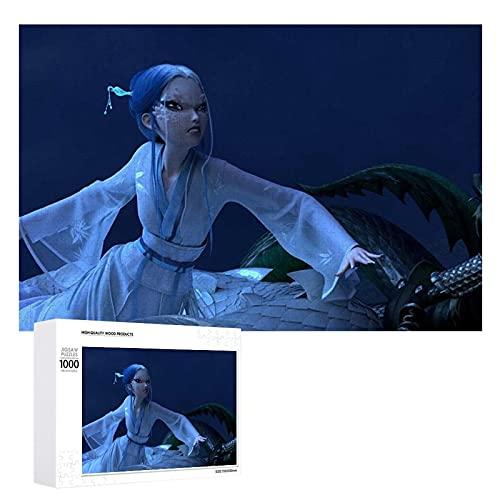 Snow Man【縁 -YUAN-】歌詞の意味解説!白き蛇は何の象徴?あなたを運命と感じる理由に迫るの画像