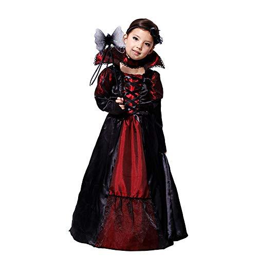 - Die Besten Halloween Kostüme Websites