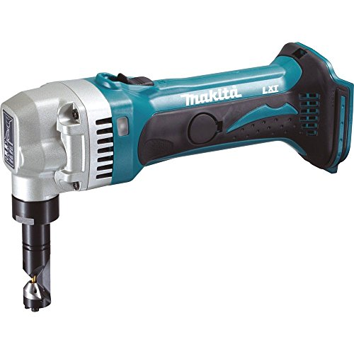 Makita XNJ01Z Electric Nibbler