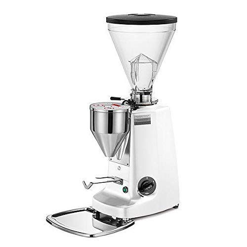 Mazzer Super Jolly Electronic Espresso Grinder