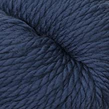 Cascade Yarns -128 Superwash - Dark Denim 278