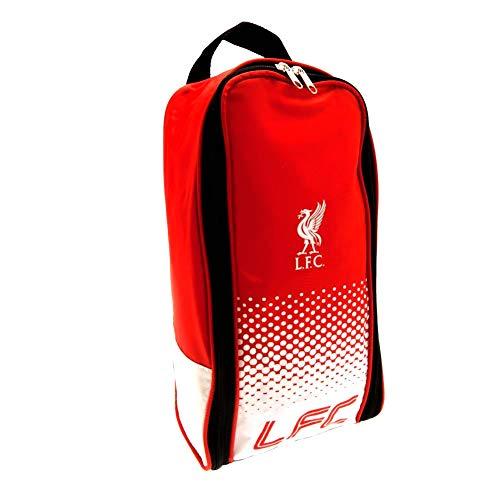 Liverpool FC Offizielle Liverpool FC Stiefeltasche