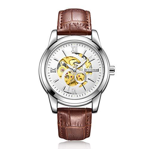 Reloj - unknow - Para - Yitsulay-6018e