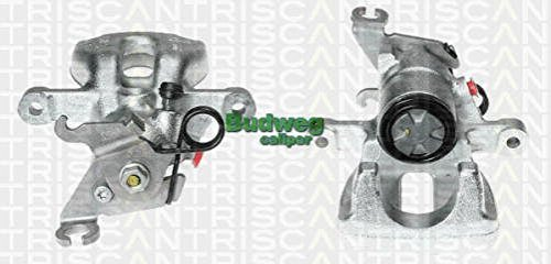 Preisvergleich Produktbild TRISCAN 8170 343750 Bremssattel