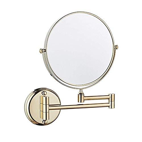 espejo sin taladro fabricante