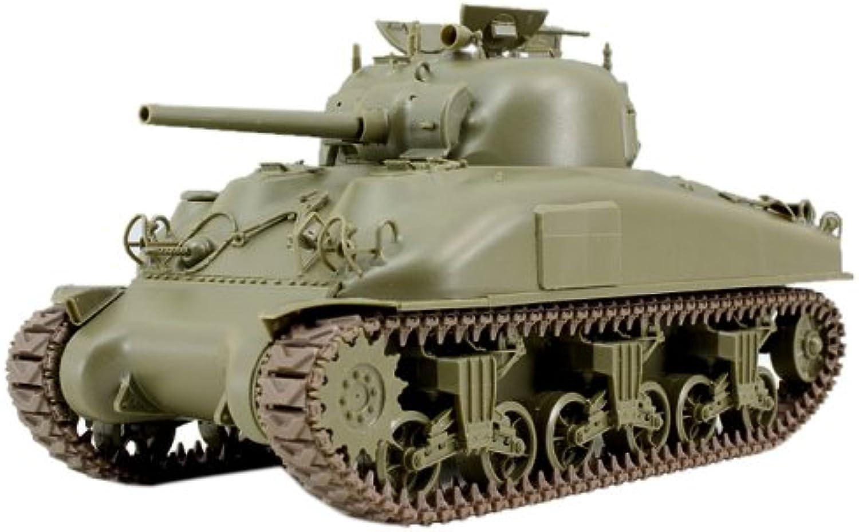 en venta en línea M4A1 M4A1 M4A1 Sherman Medium Tank (Late Production) by Tasca  marca en liquidación de venta
