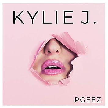Kylie J.