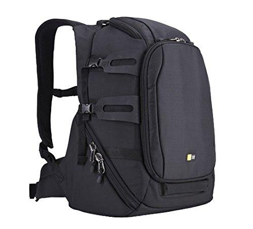 Case Logic DSB102K - Bolsa para cámara SLR y Accesorios