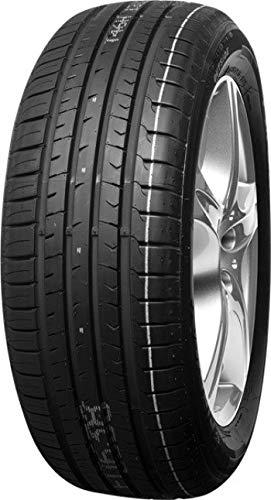 Neumáticos de verano Firemax 195/65 R15 91 H FM601