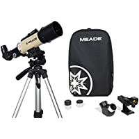 Meade Adventure Scope 60mm 2.4