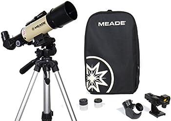 Meade Adventure Scope 60mm 2.4