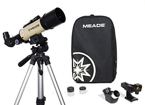 Meade Instruments 222000 60mm Adventure Scope