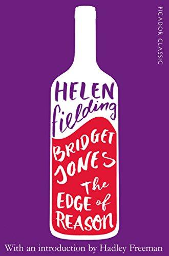 Fielding, H: Bridget Jones: The Edge of Reason (Picador Classic)