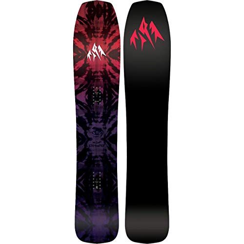 Jones Womens Mind Expander Snowboard 2019-146cm