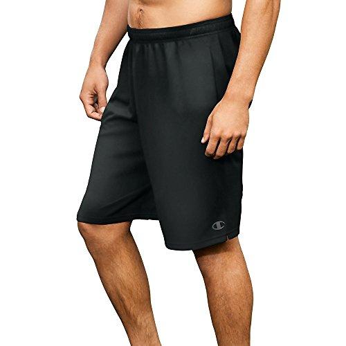 champion workout shorts - 7