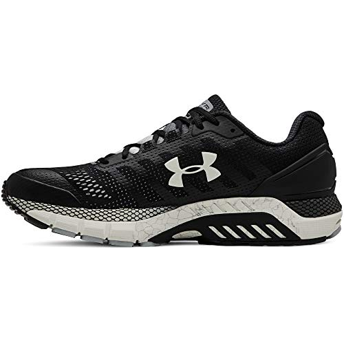 Under Armour Herren Laufschuhe UA HOVR Guardian